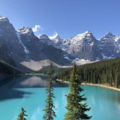 バンクーバー行き航空券が安い時期は?カナダスキーの夢を実現