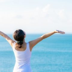 マインドフルネス瞑想のやり方!毎日を幸せに変える3つの行動とは?